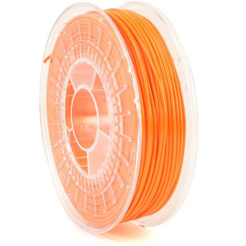 ColorFabb 2.85mm nGen Amphora AM3300 Filament (750g, Orange)