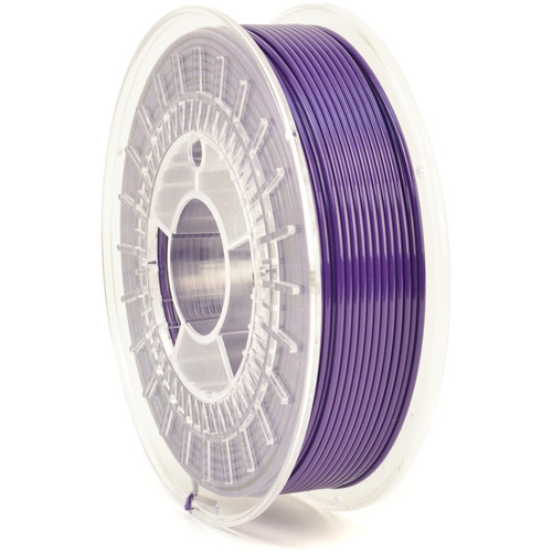 ColorFabb 2.85mm nGen Amphora AM3300 Filament (750g, Purple)