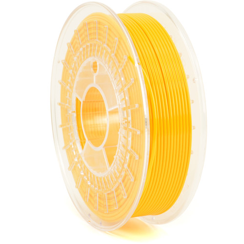 ColorFabb nGen Amphora AM3300 Copolyester Filament .75kg Reel (Yellow)