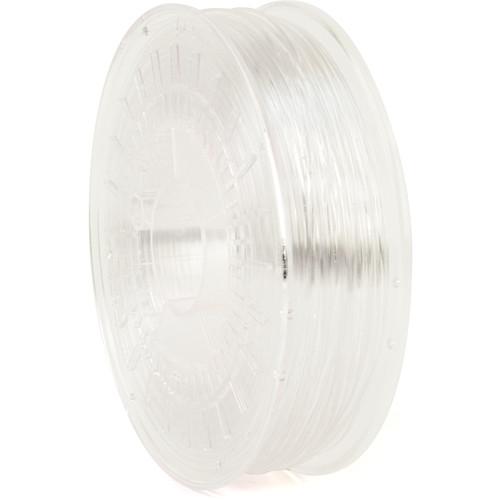 ColorFabb 2.85mm nGen Amphora AM3300 Filament (750g, Clear)