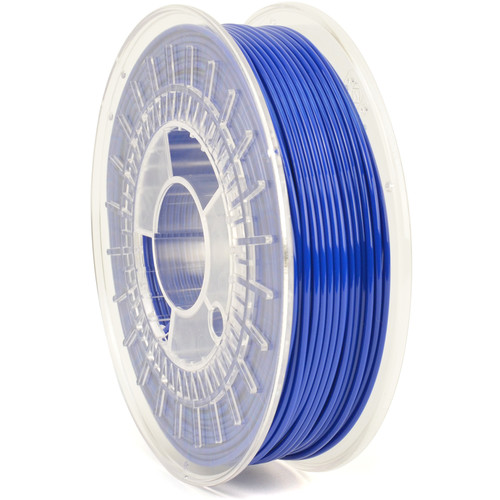 ColorFabb 2.85mm nGen Amphora AM3300 Filament (750g, Dark Blue)