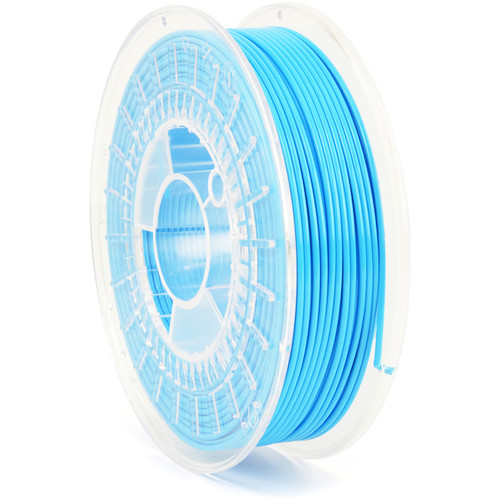 ColorFabb 2.85mm nGen Amphora AM3300 Filament (750g, Light Blue)