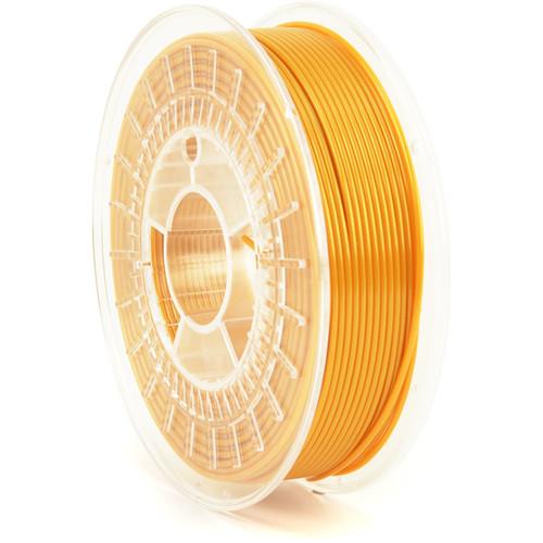 ColorFabb nGen Amphora AM3300 Copolyester Filament .75kg Reel (Gold Metallic)