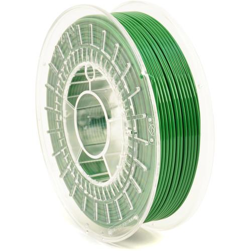 ColorFabb 2.85mm nGen Amphora AM3300 Filament (750g, Dark Green)