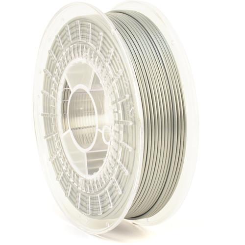 ColorFabb nGen Amphora AM3300 Copolyester Filament .75kg Reel (Light Gray)