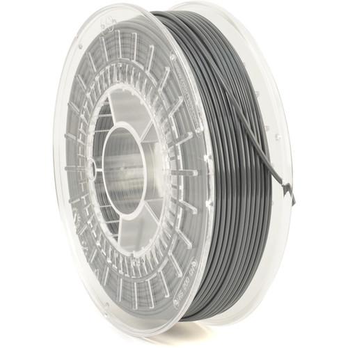 ColorFabb 2.85mm nGen Amphora AM3300 Filament (750g, Dark Gray)