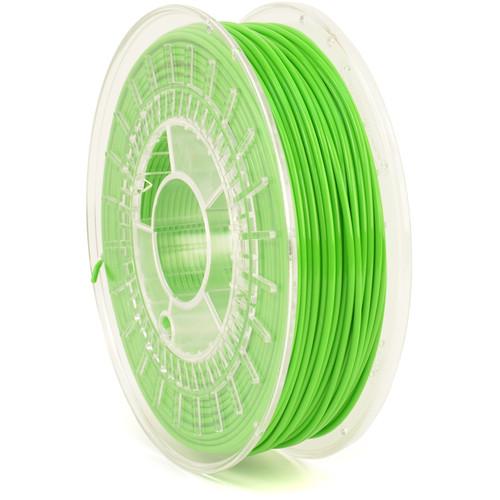 ColorFabb 2.85mm nGen Amphora AM3300 Filament (750g, Light Green)