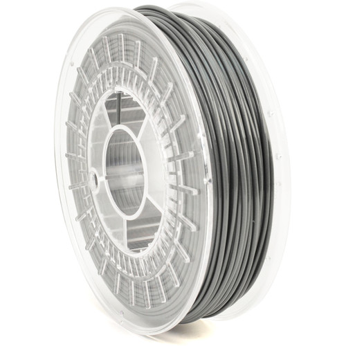 ColorFabb 2.85mm nGen Amphora AM3300 Filament (750g, Gray Metallic)