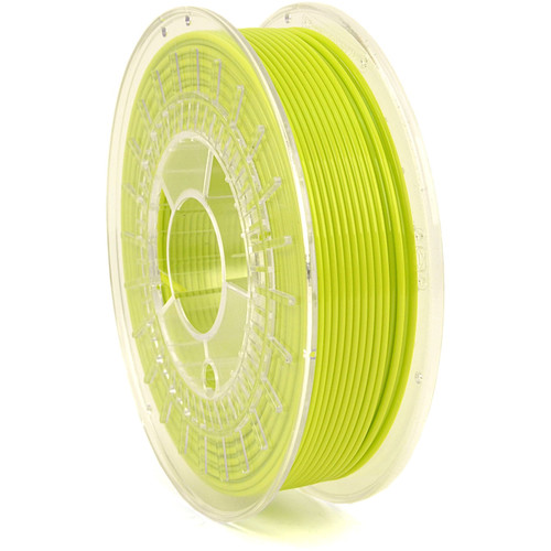ColorFabb 2.85mm nGen Amphora AM3300 Filament (750g, LulzBot Green)
