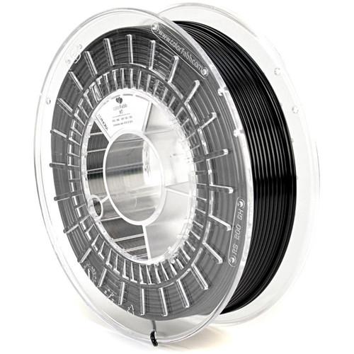ColorFabb Lulzbot HT AM5300 Copolyester Filament .70kg Reel (Black)