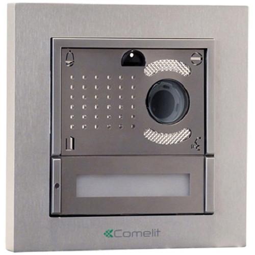 Comelit Additional External Panel for VIP Kit