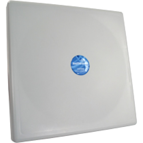 COMNET NetWave Ultra-High Throughput Wireless Ethernet Transmitter (FCC Certified)