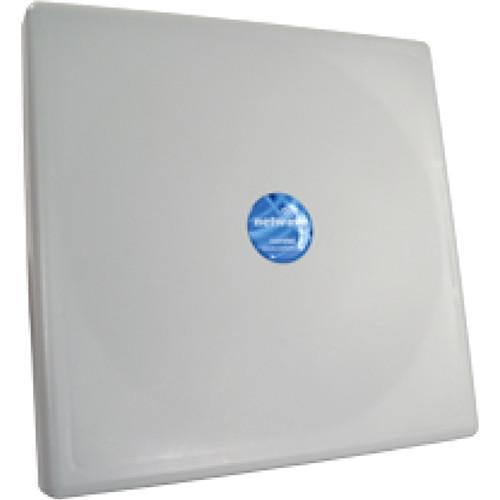 COMNET NetWave Ultra-High Throughput Wireless Ethernet Transmitter (ETSI Certified)