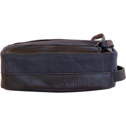compagnon The Toolbag (Dark Blue/Black)