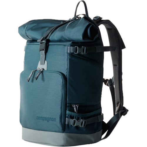 compagnon the explorer Backpack (Arctic)