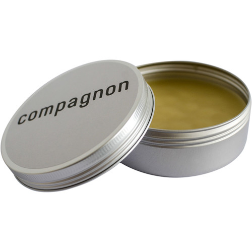 compagnon Beewax Leather Care (4.2 oz)