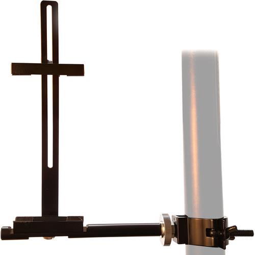 "Composite Poles Complete Tablet Mount To Fit Diameters 44-50mm (1.7-2"")"