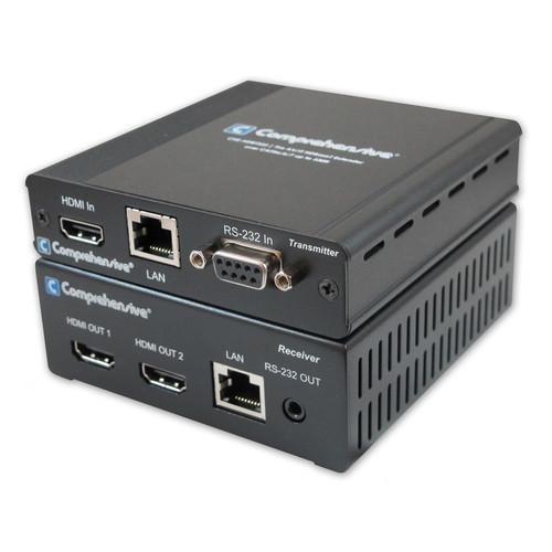 Comprehensive CHE-HDBT322 Pro AV/IT HDBaseT Extender Kit