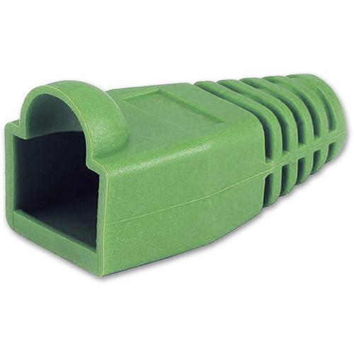 Comprehensive 8.5mm RJ-45 Boot (Green)