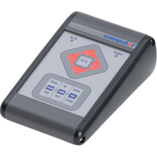 computar CBZ-24 Zoom Lens Controller