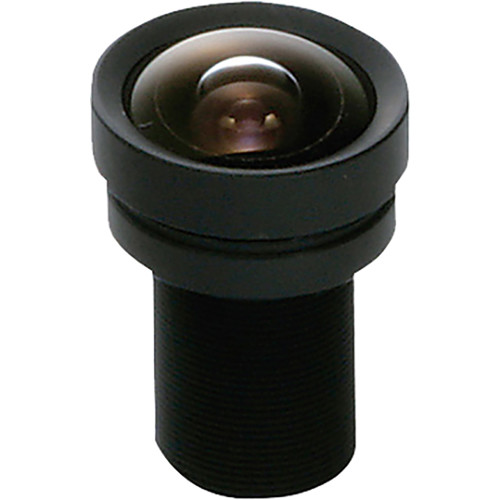computar H0320KP M12-Mount 3mm Board Lens