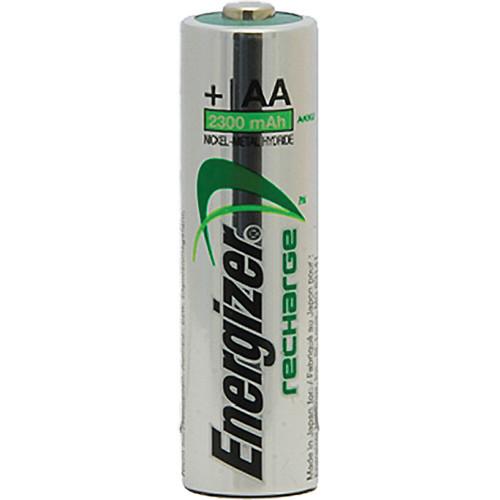 Comtek Rechargeable High Capacity AA Battery