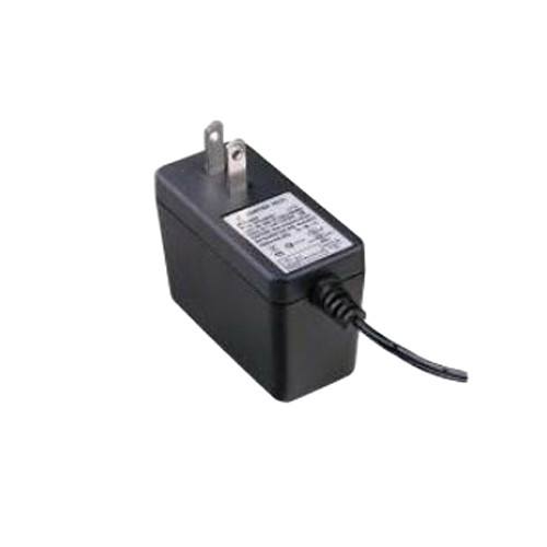 Connectronics AC/DC Adapter with 2.1mm Plug (12V, 2A)