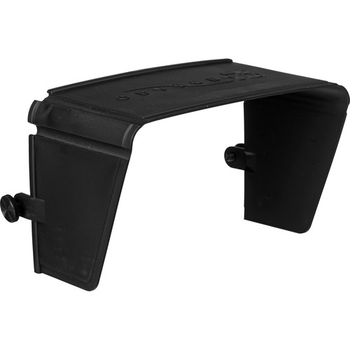 Convergent Design Sun Hood for Odyssey Monitor