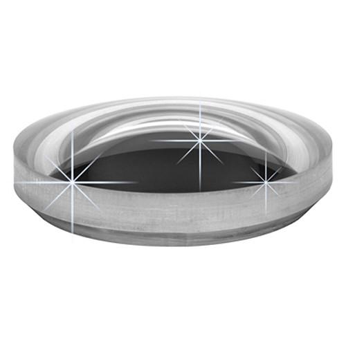 Cooke 10-Lens Uncoated Front Element Set for miniS4/i