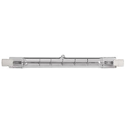 Cool-Lux CX-FDF Clear AC Lamp (500W/120V)