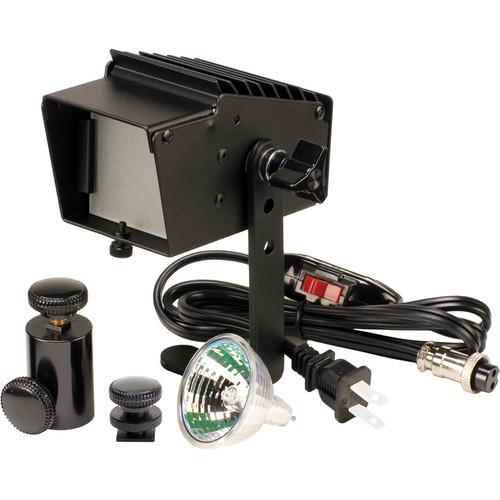 Cool-Lux LK2220 Mini-Cool Light Standard 220V AC Kit