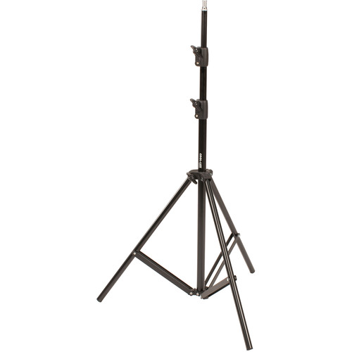 Cool-Lux Medium-Duty Light Stand (7.5')