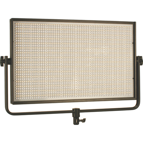 Cool-Lux CL2000BSX Bi-Color PRO Studio LED Spot Light with DMX
