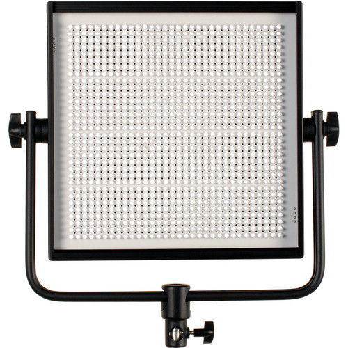 Cool-Lux CL1000 Daylight Intense w/ V-Mount