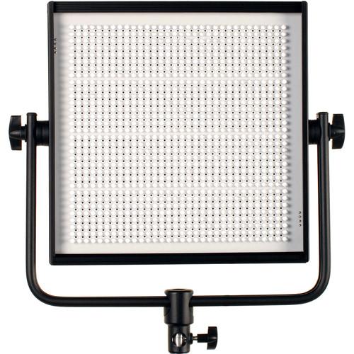 Cool-Lux CL1000 Daylight Intense w/ G-Mount