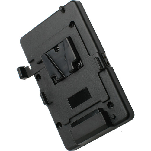 Cool-Lux V-Mount Battery Plate