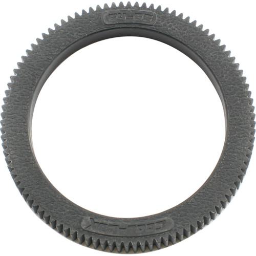 Cool-Lux LuxGear Follow Focus Gear Ring (64 to 65.9mm)