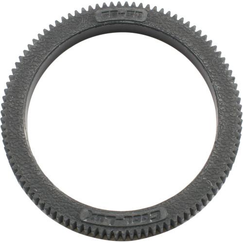 Cool-Lux LuxGear Follow Focus Gear Ring (66 to 67.9mm)