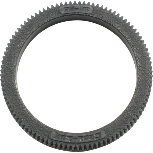 Cool-Lux LuxGear Follow Focus Gear Ring (66 to 67.9mm)