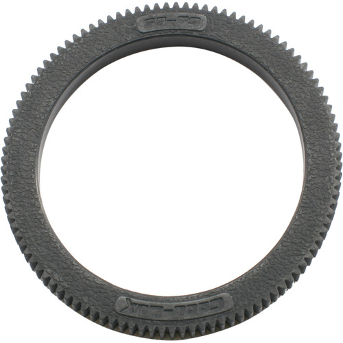 Cool-Lux LuxGear Follow Focus Gear Ring (68 to 69.9mm)