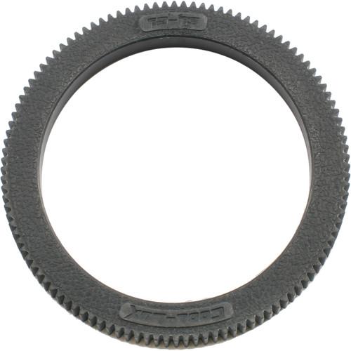 Cool-Lux LuxGear Follow Focus Gear Ring (72 to 73.9mm)