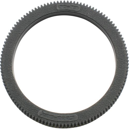 Cool-Lux LuxGear Follow Focus Gear Ring (78 to 79.9mm)