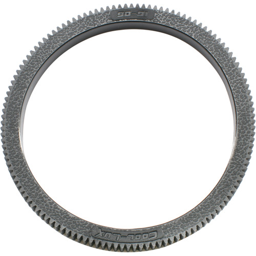 Cool-Lux LuxGear Follow Focus Gear Ring (90 to 91.9mm)
