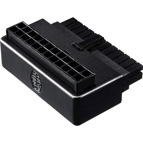Cooler Master 24-Pin Adapter DSV