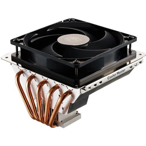 Cooler Master GeminII S524 Ver2 CPU Cooler