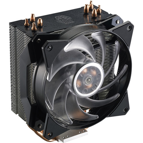 Cooler Master MasterAir MA410P CPU Cooler