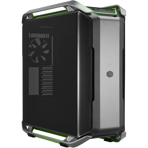 Cooler Master Cosmos C700P Full-Tower Case