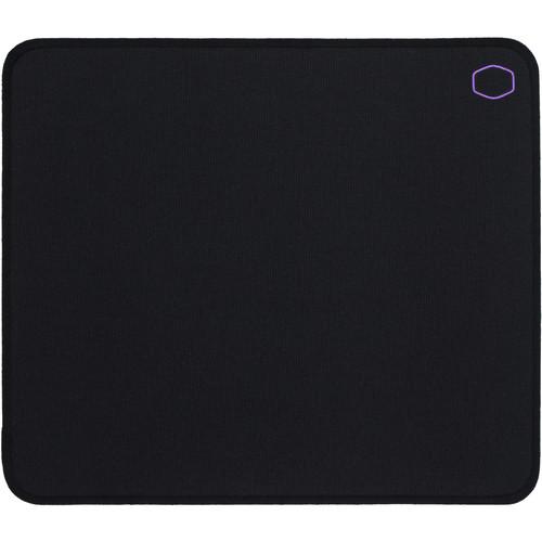 Cooler Master MP510 Gaming Mouse Pad (Medium)