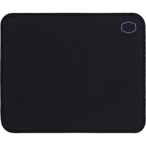 Cooler Master MP510 Gaming Mouse Pad (Small)