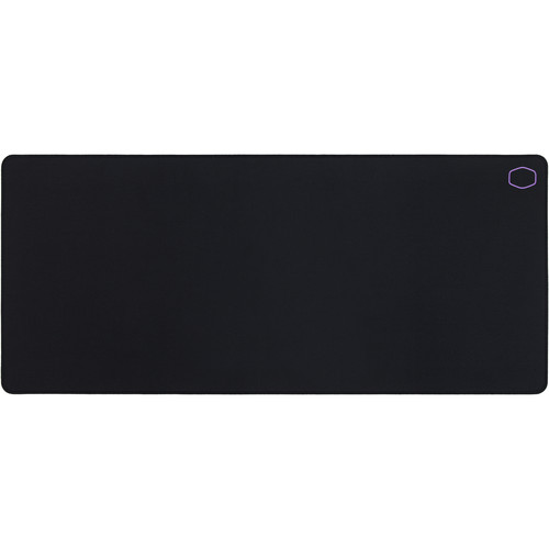 Cooler Master MP510 Gaming Mouse Pad (Extra Large)